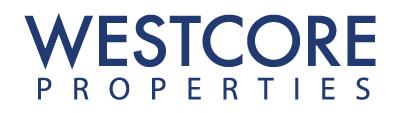 Westcore Properties