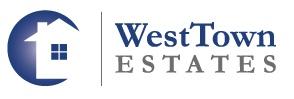 WestTown Estates