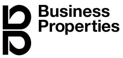 Business Properties