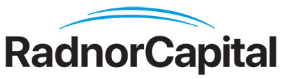 Radnor Capital