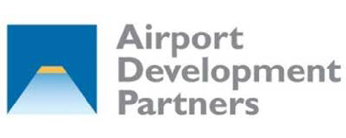 Airport Development Partners SA