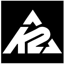 K2 Suncare