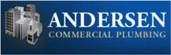 Andersen Commercial Plumbing