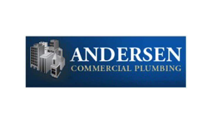 Brutten Global Acquires Southern California-based Andersen Commercial Plumbing