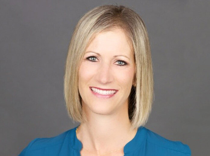 """Westcore Leader Honored as One of San Diego Metro Magazine's """"Top 40 Under 40"""""""