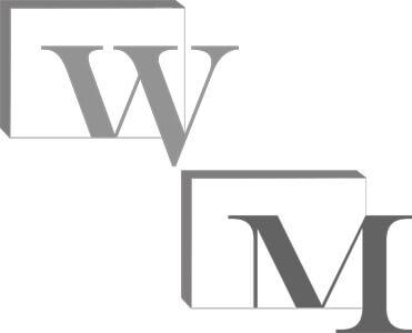 Westcore Media