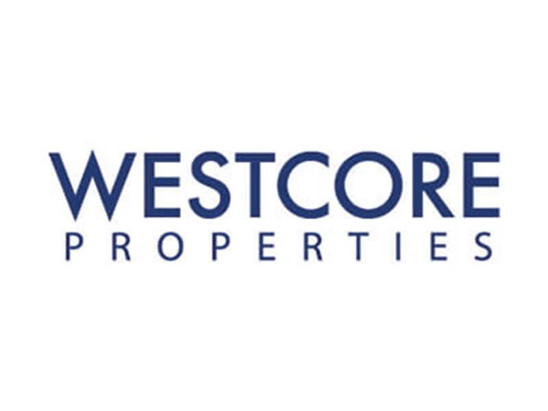 Westcore Properties Closes Third Investment Platform, Bringing Purchasing Power to $1.25 Billion