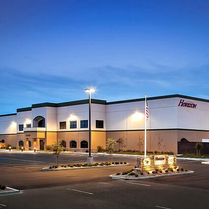 Westcore Purchases Oakland Industrial Building for $40.5 Million