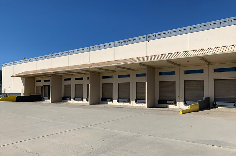 Westcore Acquires 10.64-Acre Warehouse Property in Temecula
