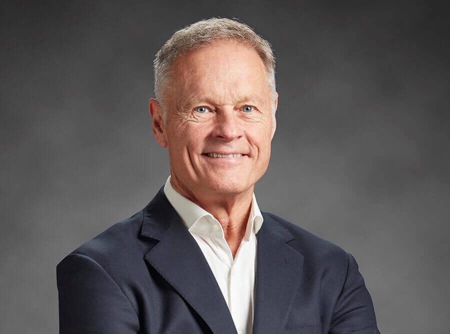 Brutten Global Announces Greg Erickson is Managing Director