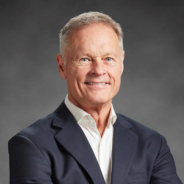 Greg Erickson