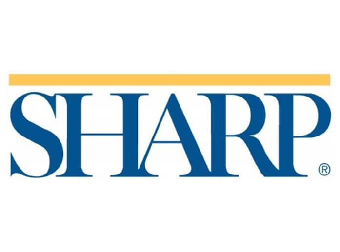 Marc Brutten Joins Sharp HealthCare Board of Directors
