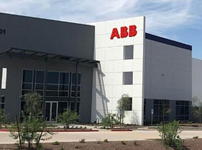 Westcore Sells Phoenix, AZ Industrial Property
