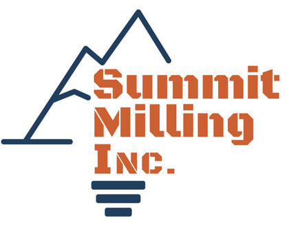 Summit Milling Inc.