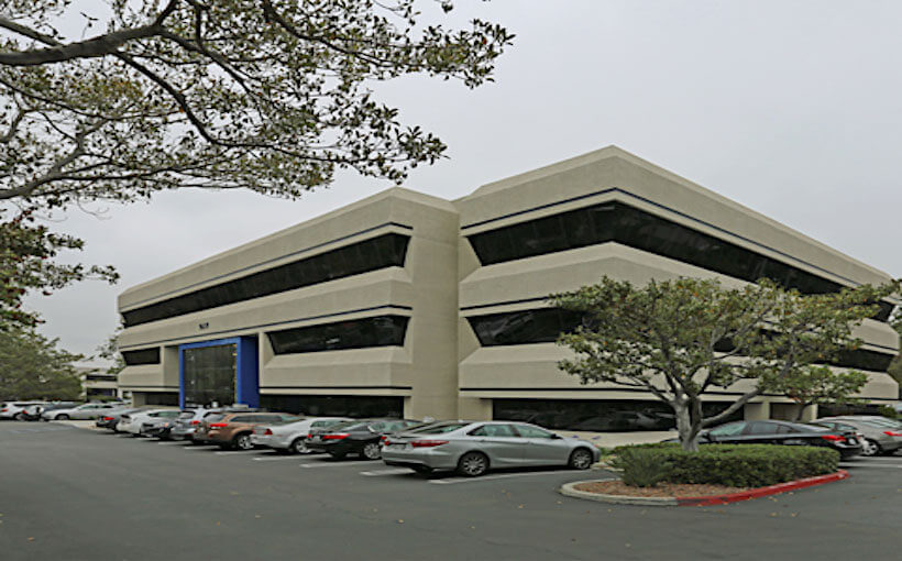 Brixton Capital Secures $14.4 Million Loan to Refinance Two San Diego, CA Assets