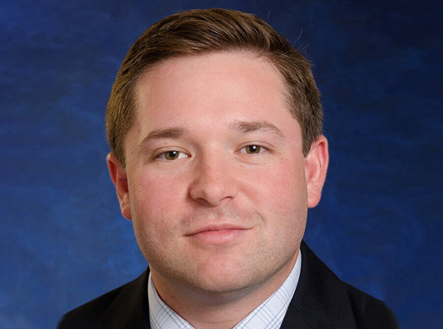 Brixton Capital Welcomes Asset Manager Craig Boone for Multifamily Expansion Focused on Texas