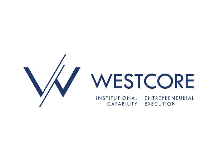 Arizona State Retirement System Commits $500 Million to Westcore