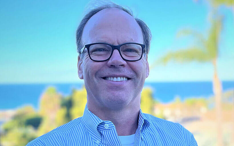 Brutten Global Welcomes Bob M. Spears as new Chief Operating Officer